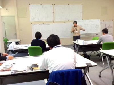 経営活性化研修